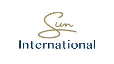 sun international is one of PTES Consulting's Clients | Psychometric Testing South Africa