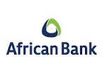 african bank is one of PTES Consulting's Clients | Psychometric Testing South Africa