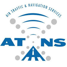 ATNS is one of PTES Consulting's Clients | Psychometric Testing South Africa
