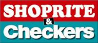 shoprite and checkers is one of PTES Consulting's Clients | Psychometric Testing South Africa