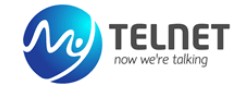 telnet is one of PTES Consulting's Clients | Psychometric Testing South Africa