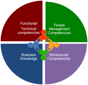Psychometric Assessment - Talent Fit
