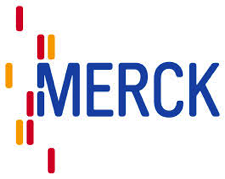 merck is one of PTES Consulting's Clients | Psychometric Testing South Africa