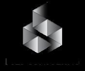Psychometric Testing Logo